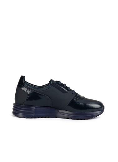 Xint Ayakkabı Lacivert